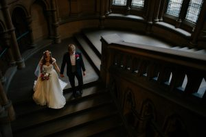 Different Types of Wedding Venues with Pros and Cons